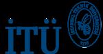 ITU_Logo_2013_1